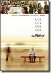 The_Visitor-158524-full