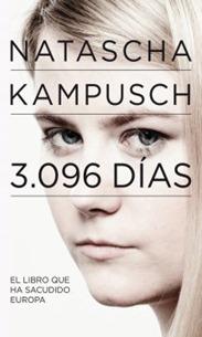 N Kampusch 3096 dias