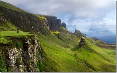 highlands-de-escocia_6361491