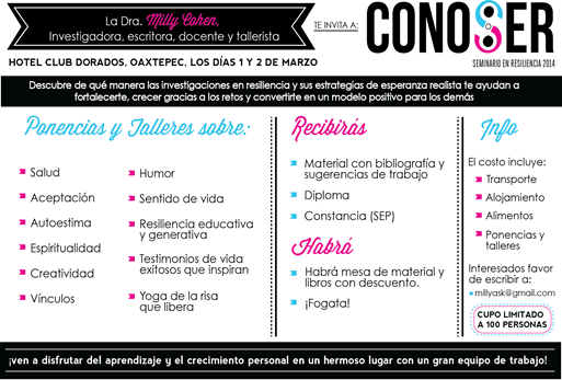 FLYER%20FINAL%20CONOSER