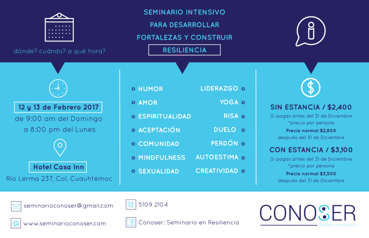 flyer-conoser-4to-curvas