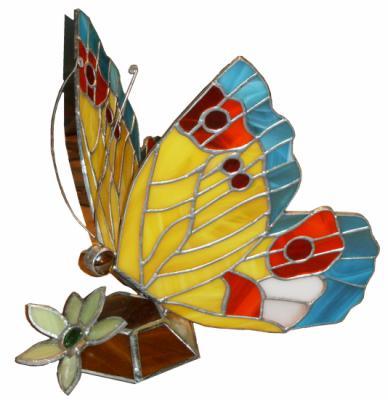 cristales-mariposa