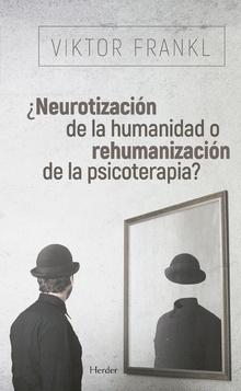 rehumanización