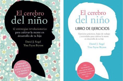 libros-cerebro-del-niño-1024x757-1024x675