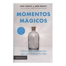 magicos