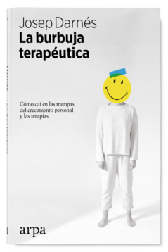LaBurbujaTerapeutica_384x576