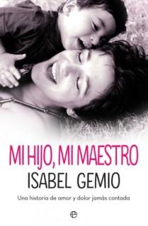 principal-portada-mi-hijo-mi-maestro-es_med (1)