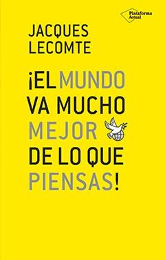 RESEG7579elmundo