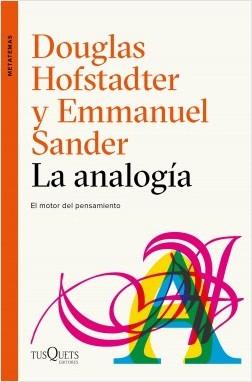 portada_la-analogia_douglas-r-hofstadter_201712271101